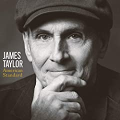 It takes an extraordinary artist to re-imagine some of the most beloved songs of the 20th century and make them completely their own. And that's precisely what James Taylor has accomplished with his brand-new album, American Standard. Recalli...