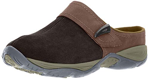 Easy Spirit AP1 Sport Walking Shoe
