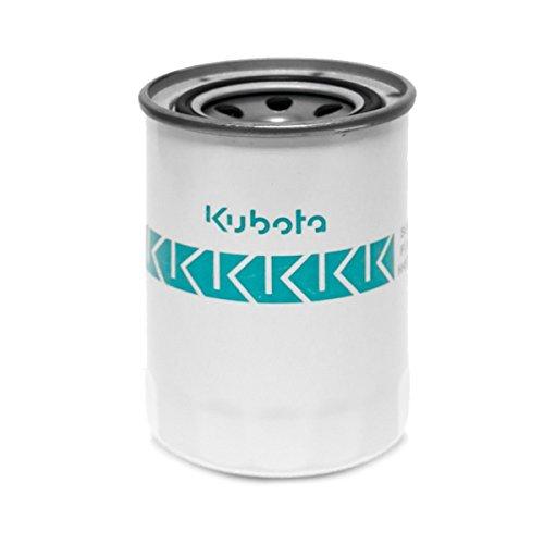 Genuine OEM Kubota Hydraulic Filter 67955-37710 HH670-37710 HHK670-37712 B2320 B2410 B3030 B3200 B3350 B7500 B7510