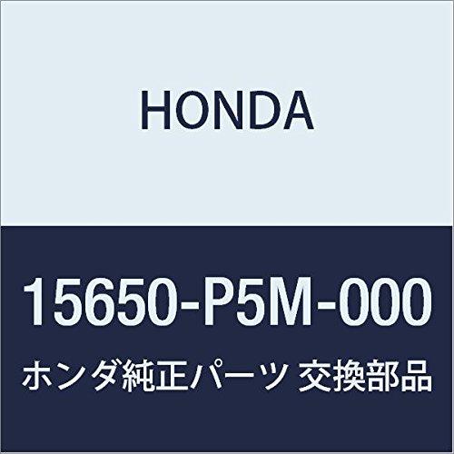 -P5M-000) Oil Dipstick ()
