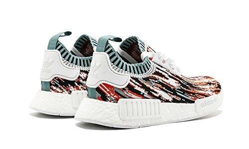 Adidas Nmd_r1 Pk - Us 8.5