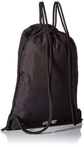 Buy nike elite backpack usa