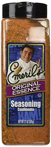 Emerils Original Essence Seasoning - 21oz (2 Pack)