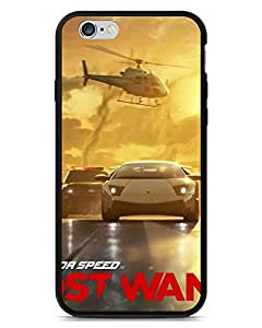 New Style Hard Case Cover For Need for Speed Most Wanted 2012 iPhone 5/5s 6208795ZA101773164I5S Jessica Alba Iphone5s Case's Shop