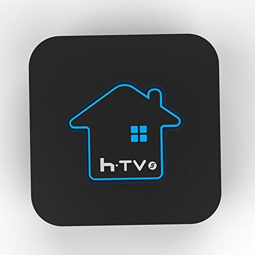 GD HTV-5 CANAIS DO BRAZIL Português Brasileiro Android IPTV 4K ULTRA HD Filmes OnDemand and Adulto TV Brasileiros with 16.1 Jarvis by GDBOX