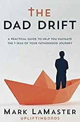 Image of the product The Dad Drift : A that is listed on the catalogue brand of .