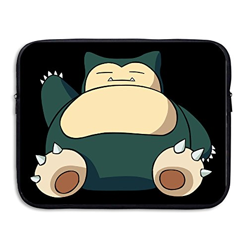 custom-new-design-hog-snorlax-anti-shock-notebook-protective-case-bag-15-inch