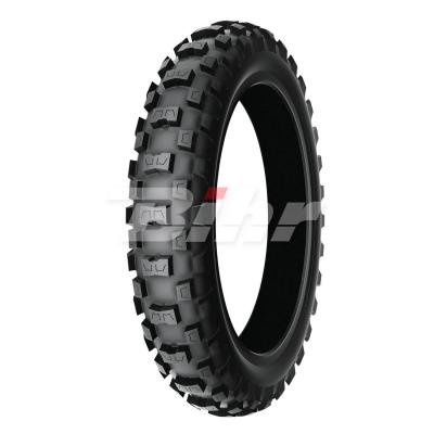 Michelin StarCross MS3 2.50-12 Front Tire 15777