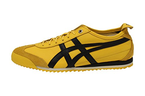 finest selection c154d 9f156 Onitsuka Tiger Unisex Mexico 66 SD Shoes 1183A036, Tai Chi - Import It All