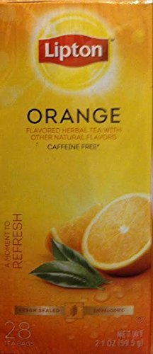lipton-black-herbal-green-teas-28-count-20oz-box-pack-of-3-choose-flavor-orange