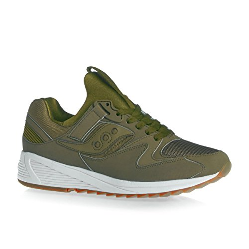 Saucony Originals Trainers - Saucony Originals ...