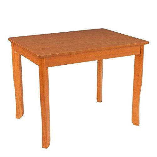 KidKraft Avalon Table II, - Honey Furniture Kidkraft Table Avalon