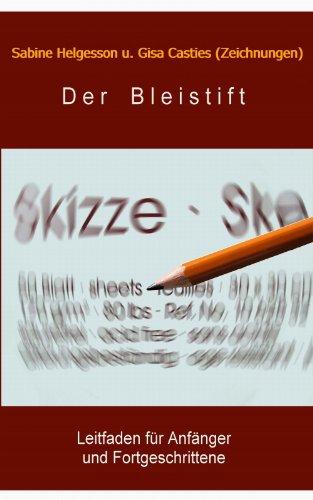 Der Bleistift (German Edition)