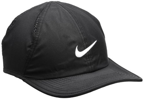 nike light cap - 6