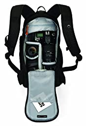 Lowepro Flipside 200 DSLR Camera Backpack