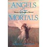 Angels and Mortals, Maria Parisen, 0835606651