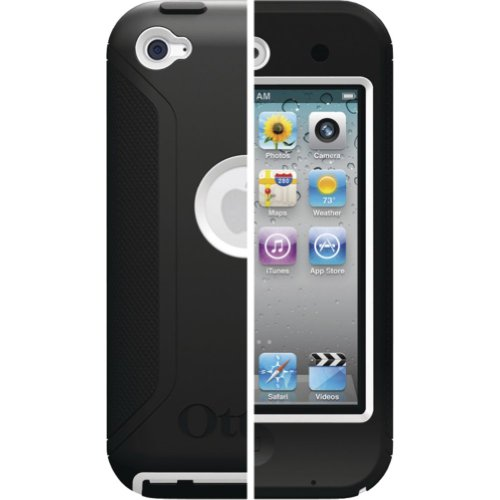 OtterBox Defender Silicone Discontinued Manufacturer
