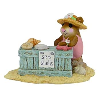 Amazon.com: Wee Bosque Folk M-235 Shelley: Home & Kitchen