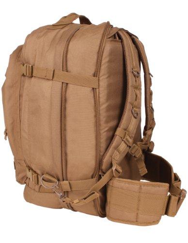 Sandpiper-of-California-Bugout-Backpack