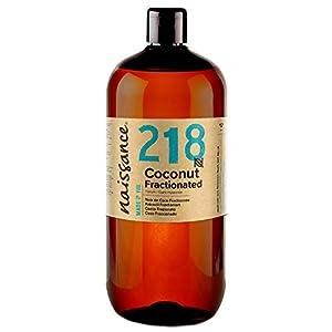 naissance-aceite-vegetal-de-coco-fraccionado-n-1096818-218-1-litro-puro-natural-vegano-sin-hexano-no-ogm-ideal-para-aromaterapia-masajes-y-recetas-artesanales-5885715