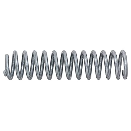 Image of Coil Springs Rubicon Express RE1300 3.5' Coil Spring for Jeep XJ - Pair