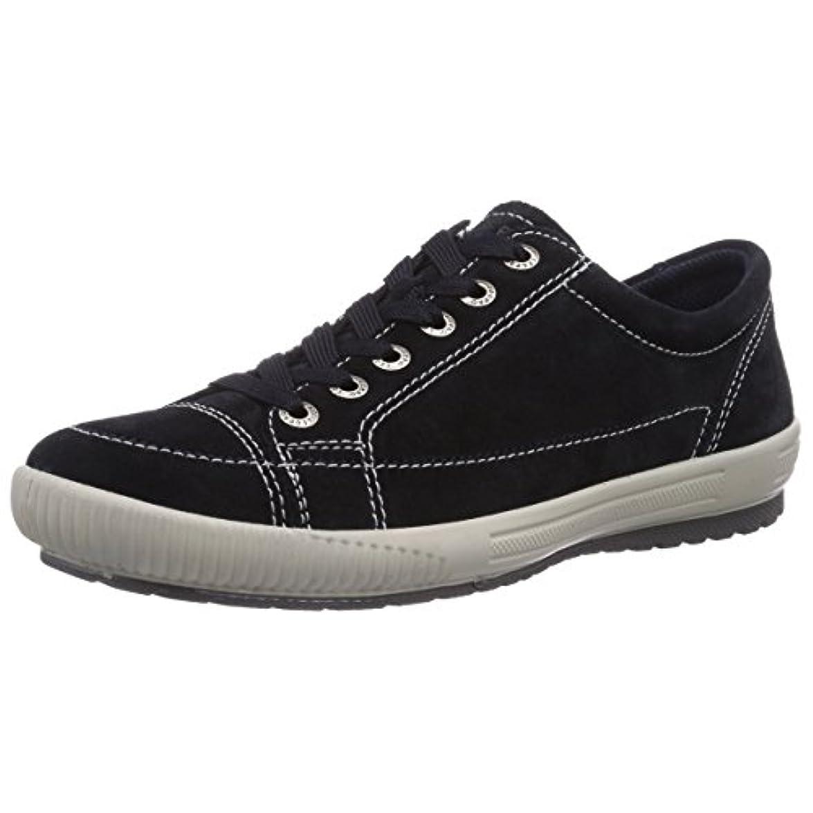 Legero Tanaro Low-top Sneaker Donna