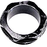 3M 06653 Angle Head Clamp Nut, 1 Pkg - Best Reviews Guide
