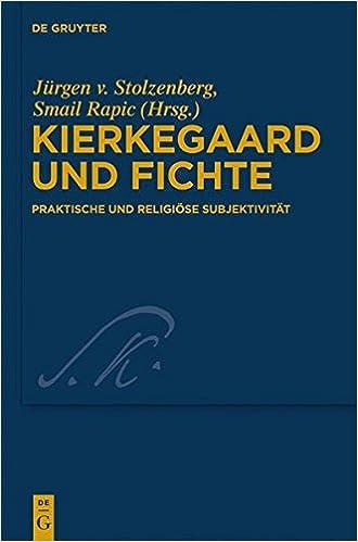 Ethics | Free ebook pdf download site!
