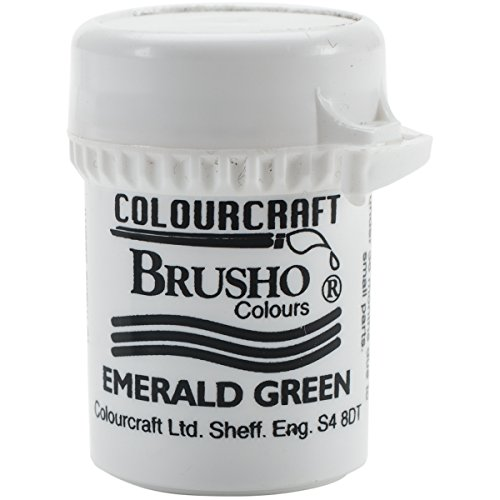 brusho-crystal-colour-15g-emerald-green