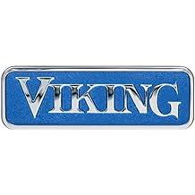 "Viking 41"" Outdoor Range Grill Cart Stainless Steel - SCS41-SS vik-39330-2"