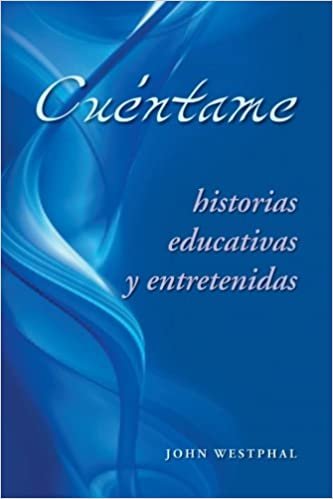 Libros De Cocina Descargar Cu Ntame: Historias Educativas Y Entretenidas Kindle Paperwhite Lee Epub