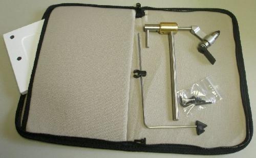 peak vise accessories - 5