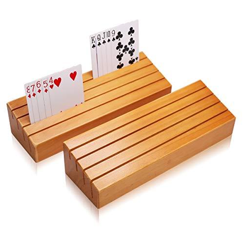 Bestselling Standard Playing Card Decks