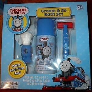 My First Thomas & Friends Bath toys| Playtime Fun at the ... |Thomas The Train Toys Bath Time