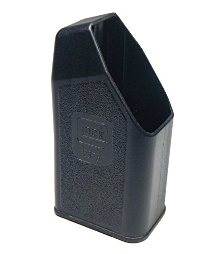 Glock Magazine Speed Loader for G36 Single Stack .45 Auto (.45 ACP) Pistol Only - Model 2376