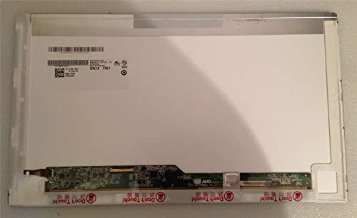 Lenovo G505Serie per portatili da 15,6pollici LED Display Lucida N156BGE L21