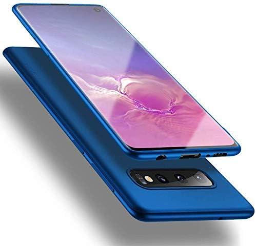 Coque Samsung Galaxy S10: Amazon.ca: Téléphones cellulaires et ...