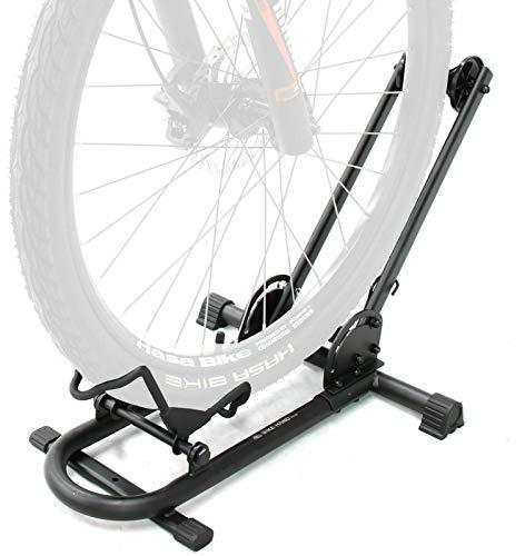 BIKEHAND Bicycle Floor Type