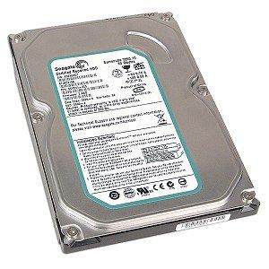 Seagate 80GB UDMA/100 7200RPM 2MB IDE Hard Drive