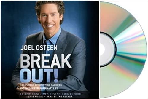 BREAKOUT JOEL OSTEEN DOWNLOAD