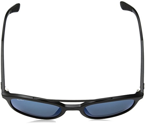 Mirror 0rb4290 Sol ban Hombre Para Gafas Negro blue De Ray TzIvq5z