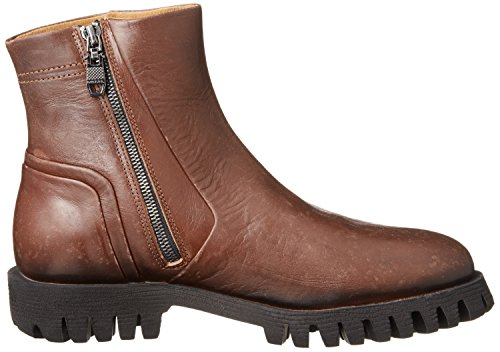 Diesel Diesel Sherlok Bottes Chaussures Chaussures D Sherlok D Hommes Hommes Bottes wX0X48r