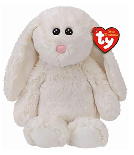 Think, that top cat toys bunny pearl vibrator