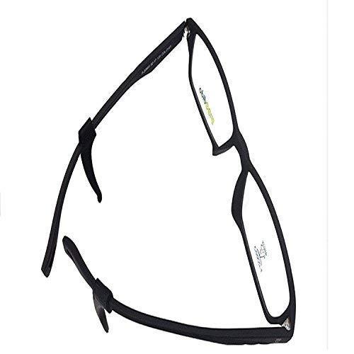 011d1a12e1f MOLDERP Kids   Adults Sport Eyeglass Strap Holder