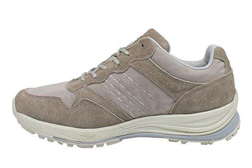 Beige shoes Femme Ts010 Strolling T w1CIqI