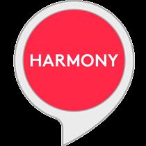 Harmony - Secondary Hub
