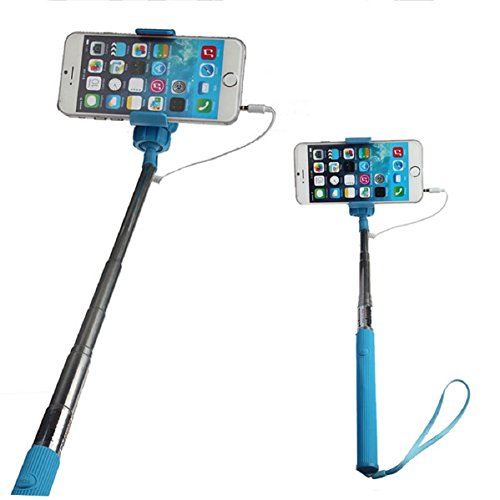 anker bluetooth selfie stick unboxing review selfie stick. Black Bedroom Furniture Sets. Home Design Ideas
