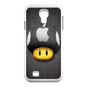 Samsung Galaxy S4 I9500 Phone Case Super Mario Bros VX90685