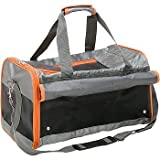 Petco Preferred Let's Go Travel Carrier For Sale