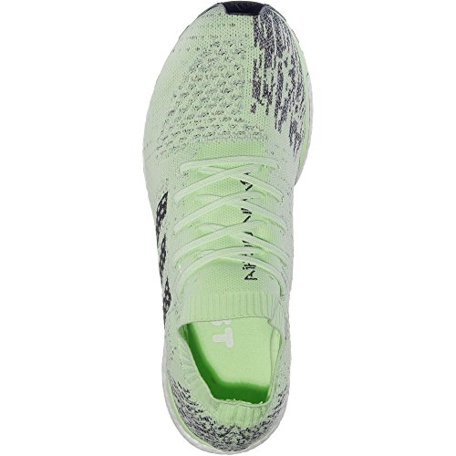 course Performance adidas green aero pour Chaussures de homme qxUwapg
